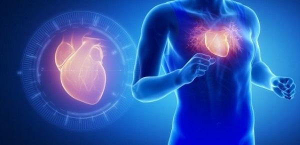 Arytmia serca - objawy i leczenie