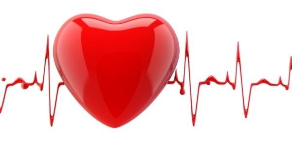 Choroba wieńcowa serca - schorzenie XXI wieku