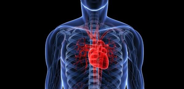 Choroby serca to nie tylko nadciśnienie tętnicze