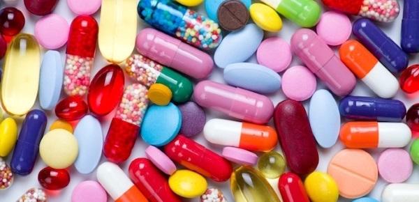 tabletki na nadciśnienie