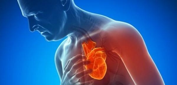 Zawał serca - co to w ogóle jest i jak go rozpoznać?